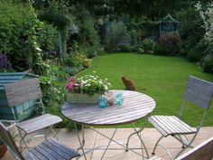 Bilderesultat for små hager