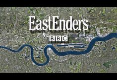 EastEnders spoilers: Two major characters to DIE in shock New Year storyline?