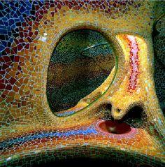 The Whale House Mexico Romanesque Architecture, Cultural Architecture, Classic Architecture, Sustainable Architecture, Architecture Plan, Athens Acropolis, Parthenon, Frank Lloyd Wright, Gaudi