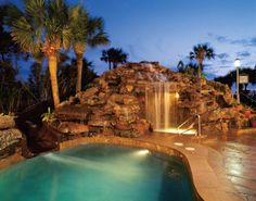 Galveston Island Hotel | The San Luis Resort & Spa | Galveston, Texas