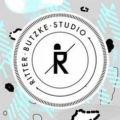 Tim Engelhardt - Nord / Ritter Butzke Studio / RBSD006 - http://www.electrobuzz.fm/2016/06/10/tim-engelhardt-nord-ritter-butzke-studio-rbsd006/