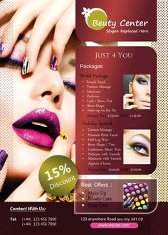 A6 Flyers Online Order Printings Delivery at Fotosnipe UK