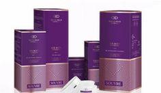 Kolagen Naturalny - jest produktem poszukiwanym przez wielu konsumentów (przede wszystkim kobiety dbające o swoją skórę, kobiety 50+ oraz stosowany jest w klinikach medycyny estetycznej). Skóra u osób, które stosują kolagen naturalny starzeje się później. Lipstick, Beauty, Lipsticks, Beauty Illustration