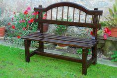 Outdoor Furniture, Outdoor Decor, Diy And Crafts, Pergola, Bench, Home Decor, Gardening, Shop, Furniture