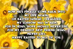 Happy Easter Poems Easter Poems for Students Kids Children Kindergarten: Jesus Short Easter Poems For Churches, Short Easter Poems Quotes, Easter 2018 Funny Poems for Kids Kindergarten Easter Poems, Happy Easter Quotes, Sunday Quotes, Poem Quotes, Funny Poems For Kids, Poems For Students, Jesus Lives, I Am Awesome, Toddlers