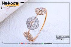 Ladies Bracelet, Bangle Bracelets, Gold Jewelry, Jewelry Accessories, Jewellery, Gold Bangles Design, International Jewelry, Rose Gold, Ornaments