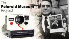 Venez découvrir toute l'évolution du Polaroid! Avec des expositions inédites, et des objects rares, le Musée du Polaroid fait son entrée! Nous vous attendons ce soir nombreux! À partir de 18h place de la Cathédrale, à Lausanne!