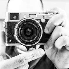Fuji X100, Ios App, Breeze, Manual, How To Become, Lens, Instagram Posts, Textbook, Klance