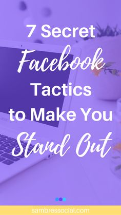 Invite people who like your posts to like you page, a trick for time sensitive posts, how to hide your address as a local business, and more! These 7 secret Fac. Facebook Marketing Strategy, Marketing Tactics, Digital Marketing Strategy, Online Marketing, Social Media Marketing, Content Marketing, Marketing Strategies, Marketing Ideas, Marketing Network