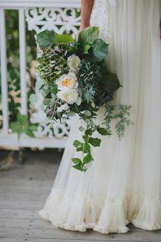 The Lane - Prunella Relaxed Wedding, Wedding Looks, Chrysanthemum, Hydrangea, Wedding Styles, Floral Wreath, Style Inspiration, Elegant, Wedding Dresses