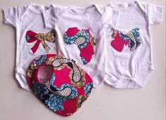 African Dresses For Kids, African Babies, African Children, African Attire, African Wear, African Inspired Fashion, African Fashion, Toddler Fashion, Kids Fashion