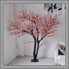 bloesemboom kopen nep - Google zoeken