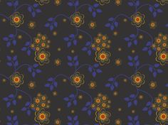 """JET BLACK DAISY"" by clairyfairy. Bedding in organic cottons. Cushions in linens. Upholstery in heavy duty twill."