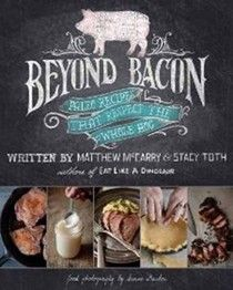 Beyond Bacon: Paleo Recipes That Respect the Whole Hog (searchable index of recipes)