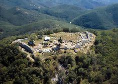 Acropolis, Greece, River, Outdoor, Greece Country, Outdoors, Outdoor Games, The Great Outdoors, Rivers