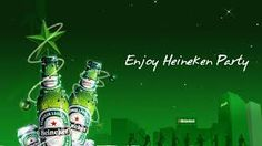Image result for heineken birthday cards