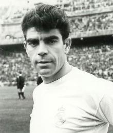 ManuelSanchis Martínez