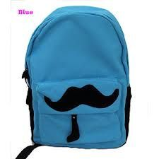 cute bag for school - Recherche Google