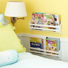 bhg-bedtime+bookshelf.jpg 360×360 pixels