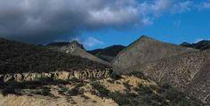 Reserva de la Biosfera Sierra Gorda de Querétaro. Descubre esta magnífica área natural, ubicada en el estado de Querétaro, reconocida como Reserva de la Biosfera, el 19 de mayo de 1997. ¡Su ecodiversidad te sorprenderá!