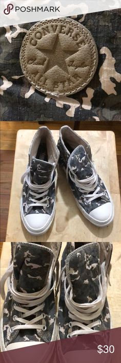 6b73717d02fc 15 Great Camo   Converse images