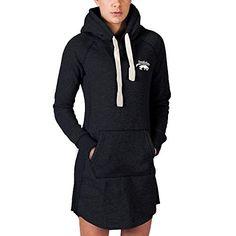 VICGREY Donna Maglie a Manica Lunga Pantaloni 2 Pezzi Tute da Ginnastica Abbigliamento Sportivo Tuta Jogging Felpa Top e Pantaloni Autunno Inverno