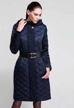 a113886740092 Women s Jacket Coat – Nkeru Couture Women s Jackets