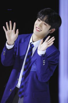 Produce 101, Kim Min, Cute Korean, Taekwondo, Best Memories, Season 4, Hot Boys, Rapper, Idol