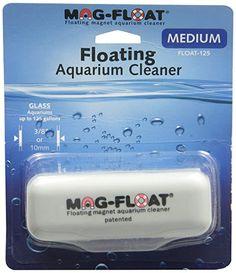 Algae Glass Scraper Eheim Rapid Cleaner And Accessories Cleaner.