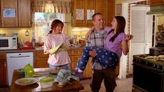 sue heck and darrin | Embedded image permalink