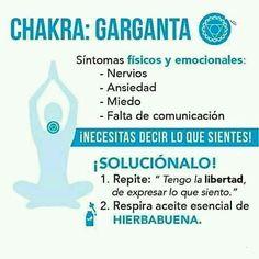 Click over here now reorganized reiki benefits Meditation Exercises, Yoga Mantras, Chakra Meditation, Chakra Healing, Qigong, Yoga Nature, Zen Yoga, Les Chakras, Yoga Chakras