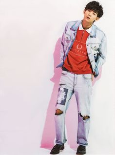 FB 小瀧望 Boys, People, Style, Fashion, Baby Boys, Swag, Moda, Children, Stylus