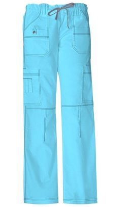 155bc3b3298 14 Best Scrub shopper wish list images | Cargo Pants, All products ...