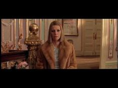 1. 'The Royal Tenenbaums' (2001) Video - Rushmore, Rush-less: Wes Anderson's Films, From Worst to Best | Rolling Stone
