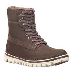 da1bb8f216 Women's Earthkeepers® Brookton 6-Inch Classic Boots - Timberland Timberland  Schuhe, Timberlands Frauen
