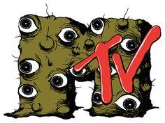 MTV // Manhattan Des