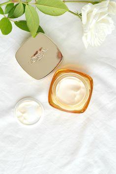 Favorite moisturizer face creams