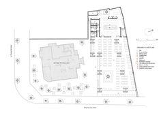 Cheering+Restaurant+/+H&P+Architects