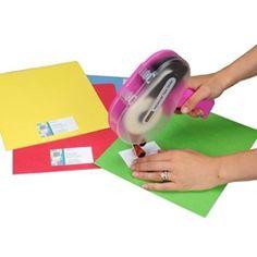 Scotch® Advanced Tape Glider Kit