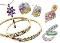 Womans Jewellery, #fine #fashion #wedding #engagement #religious #anklets #brooches #earrings #bracelets #necklaces and more
