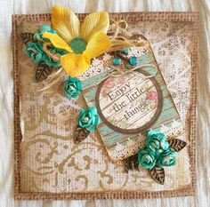 Beautiful Gifts, Spring Collection, Greeting Cards Handmade, Little Things, Frame, Frames
