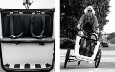 velo-triporteur-tilt-action-cargo-bike-8