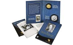 The Dwight D. Eisenhower Coin and Chronicles set sold out in approximately 15 minutes. The fast sellout has angered some Mint customers, based on phone calls and email messages from readers.