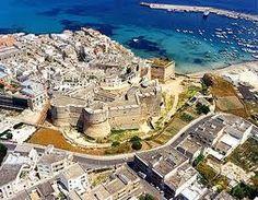 Otranto-Lecce
