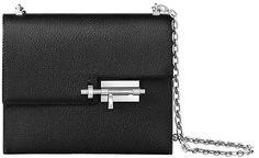 Hermes-Verrou-Chaine-Bag-7
