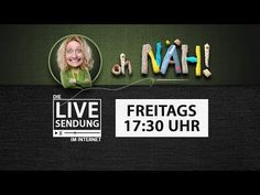 Intro für die neue Show Blabla, Der Plan, Live Stream, Videos, Youtube, Internet, Social Media, Make It Yourself, Facebook