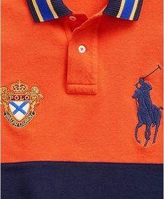 Polo T Shirt Design, Ralph Lauren Logo, Moda Casual, Polo Shirts, Knots, Choices, Ties, Shirt Designs, Men's Fashion