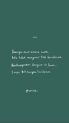 nkcthi Short Quotes, Cute Quotes, Funny Quotes, Quotes Lockscreen, Wallpaper Quotes, Quotes And Notes, Book Quotes, Calling Quotes, Quotes Lucu