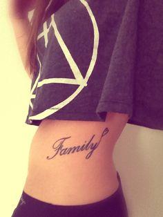 FASHION_LOVER