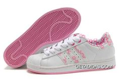 the latest f7f3d fd1c0 Adidas Superstar II For Travelling Womens In Stock W Plum Blossom White  Pink TopDeals, Price   75.87 - Adidas Shoes,Adidas Nmd,Superstar,Originals
